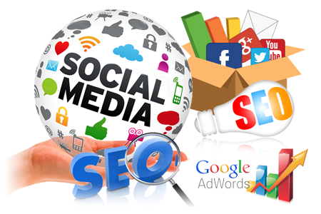 digital marketing company in chandigarh website design in chandigarh