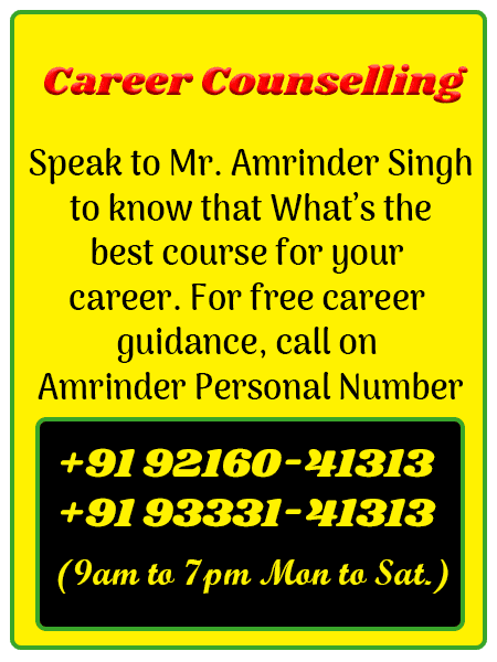 Solutions1313 Amrinder Singh