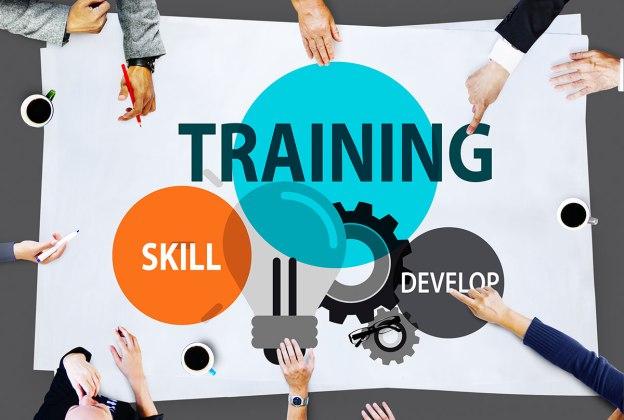 Industrial Training in Punjab