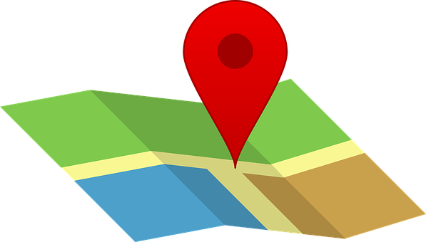 Google places optimization services in Chandigarh