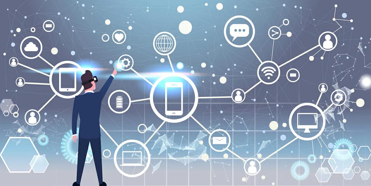 Best Internet Marketing strategies to attempt in 2020